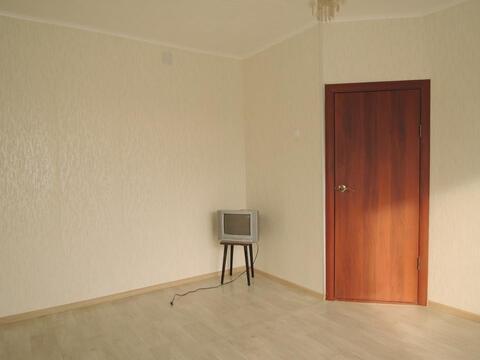 Одна комнатная квартира в Центральном (Заводском) района г. Кемерово - Фото 3