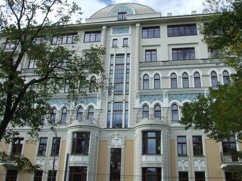 Продажа готового бизнеса, м. Арбатская, Гоголевский б-р. - Фото 4