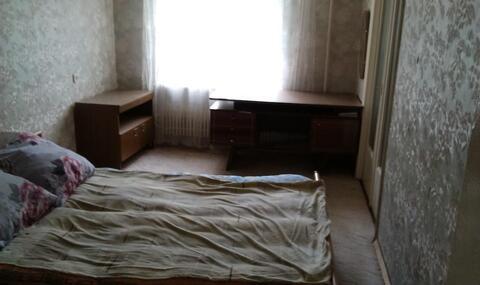 Квартира в Селятино - Фото 4