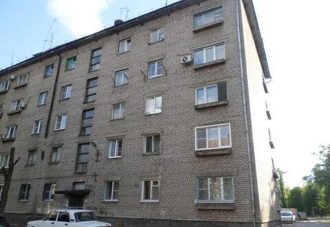 1-к квартира - Фото 5