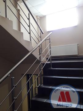 Коммерческая недвижимость, ул. Попова, д.14 - Фото 4