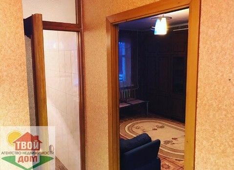 Сдам 1-ую квартиру в центре города - Фото 5