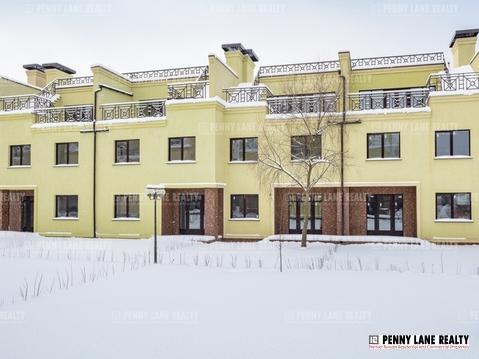 Продажа таунхауса, Воронки, Красногорский район - Фото 4