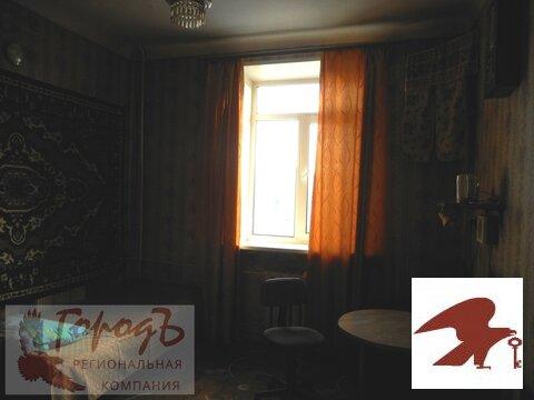 Комнаты, ул. Комсомольская, д.169 - Фото 2