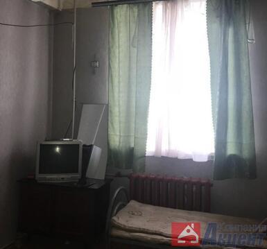 Продажа комнаты, Иваново, Ул. Станко - Фото 2