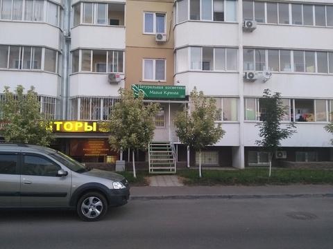 Продается Нежилое помещение. , Краснодар город, улица Карякина 31 - Фото 2