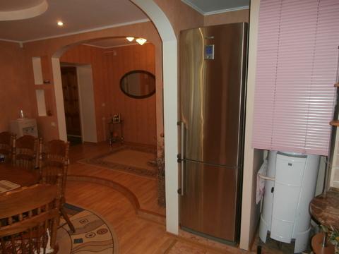 Дом 160 кв.м в с. Хрущёвка - Фото 3
