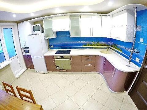 Продажа квартиры, Жигулевск, В-3 Радиозаводская - Фото 3