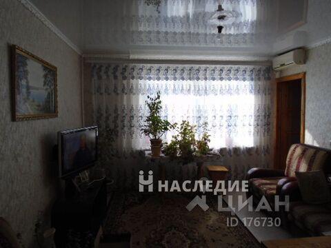 Продажа комнаты, Белая Калитва, Белокалитвинский район, Ул. Энгельса - Фото 1