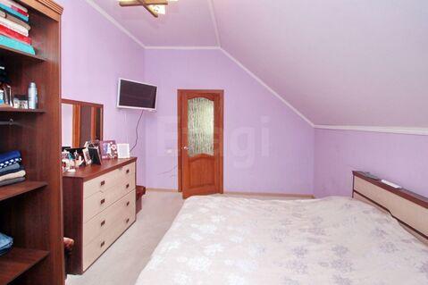 Дом 220 кв.м. в Упорово - Фото 3