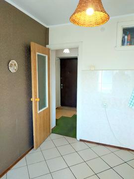 Продажа квартиры в Деденево Московская 13 - Фото 2