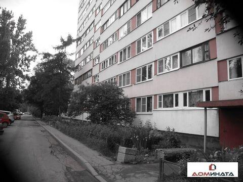 Продажа квартиры, м. Международная, Ул. Белы Куна - Фото 1