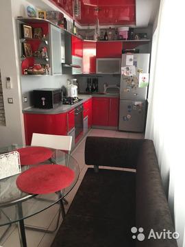 Продам квартиру 3-к квартира 63 м на 3 этаже 6-этажного . - Фото 4
