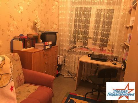 3-комнатная квартира в центре Дмитрова - Фото 4