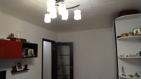 2-комнатная квартира в Конаково - Фото 5