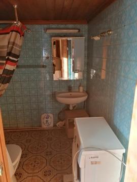 Сдам дом в Фирсановке - Фото 2