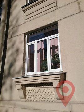 Продажа комнаты, м. Электросила, Ул. Севастьянова - Фото 3