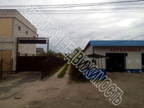 Продается 2-к Дача ул. Сумская - Фото 3