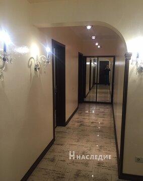 Продается 4-к квартира Демократическая - Фото 2