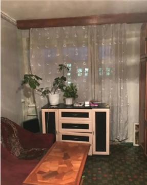 Продам 3-к квартиру, Иркутск город, Байкальская улица 149 - Фото 1