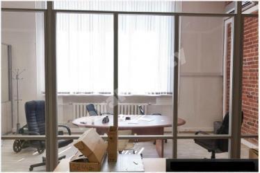 Продажа Офис 520 кв.м. - Фото 1