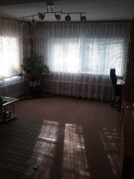 Продажа дома, Выселки, Ставропольский район, Гражданский пр-д - Фото 3