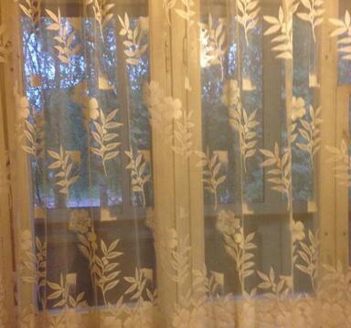 Сдается 2-к квартира по адресу Деденево, д. Целеево д. 16 на 2 этаже 2 - Фото 5