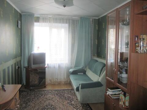Продажа 3-х комнатной квартиры в центре Михайловска - Фото 1