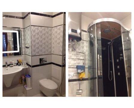 Продажа квартиры, Самара, Ул. Самарская - Фото 5
