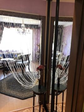 Продам квартиру в идеальном состоянии - Фото 5