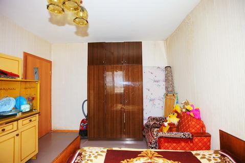 Продажа квартиры, Липецк, Ул. Хорошавина - Фото 4