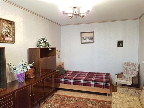 Продажа квартиры, Брянск, Ул. Медведева - Фото 2