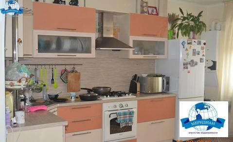 Продажа квартиры, Ставрополь, Ул. Любимая - Фото 1