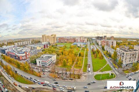 Продажа квартиры, м. Академическая, Гражданский пр-кт. - Фото 2