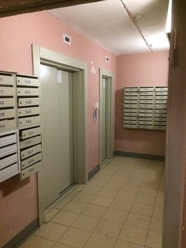 Продам однокомнатную (1-комн.) квартиру, Фадеева ул, 66/5, Новосиби. - Фото 4