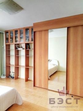 Квартира, Фурманова, д.48 - Фото 2