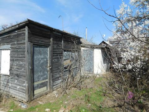 Продажа дачи, Севастополь, Севастополь - Фото 3