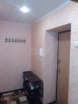 Продам 1-комн. кв. 28.3 кв.м. Пенза, Краснова - Фото 3