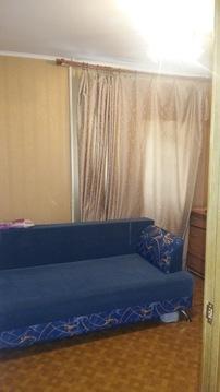 Срочно продается 2-х комнатная квартира в р-не Левобережный г.Химки. - Фото 5