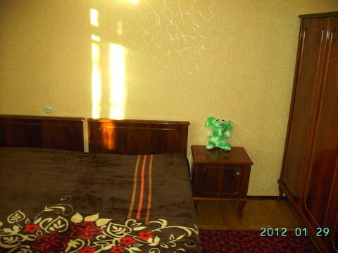 Сдаю комнату в Москве на Арбате - Фото 4