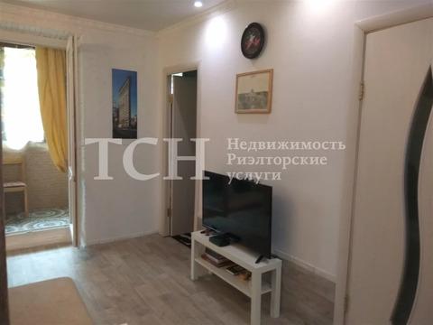 1-комн. квартира, Пироговский, ул Тимирязева, 12 - Фото 2