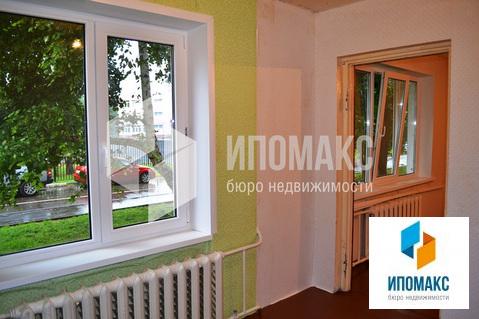 Продается 1,5_ка в п.Киевский - Фото 5