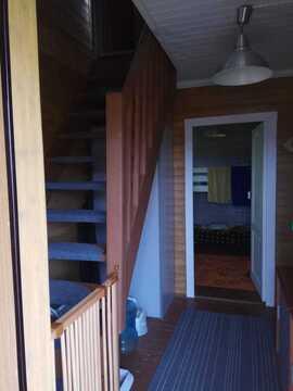 Продам дом 45 м2/10с в кп Красная поляна, мкрн. Белые Столбы - Фото 3