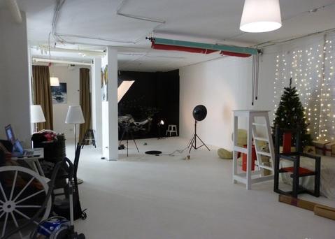 Помещение площадью 150 кв. метров, отдельный вход - Фото 5