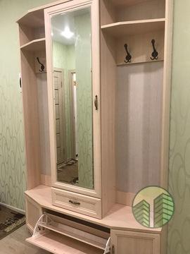 2-к квартира ул. Пирогова в хорошем состоянии - Фото 3