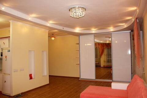 Квартира в Центре города Кемерово по адресу ул. Соборная 3 - Фото 5
