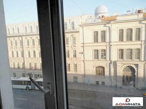 Продажа комнаты, м. Сенная площадь, Ул. Декабристов - Фото 4