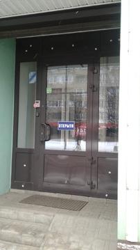 Продаётся торговое помещение 113 м2 - Фото 3