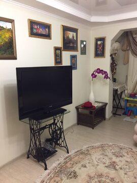 Продам 2- х ком квартиру проспект Калинина 2 - Фото 5