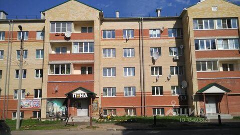 Продажа офиса, Тверь, Ул. Взлетная - Фото 2